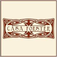 B&B Casa Forster - Camere con vista sul Lago Maggiore Cannero Riviera