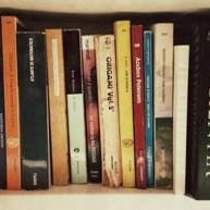 Autogestione Biblioteca Sommacampagna