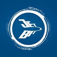 Jetbit Digital Agency