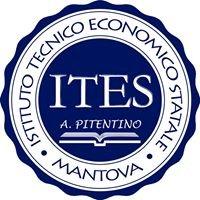 "ITES ""Alberto Pitentino"""
