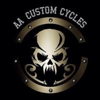 AA Custom Cycles