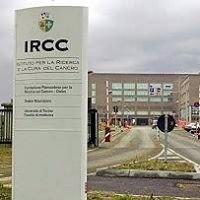 Ircc, Istituto Ricerca E Cura Cancro Candiolo