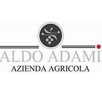 Azienda Agricola Aldo Adami