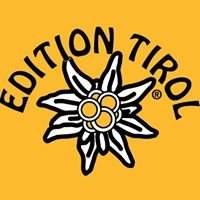Edition Tirol