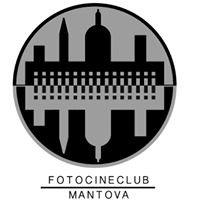 Fotocineclub Mantova