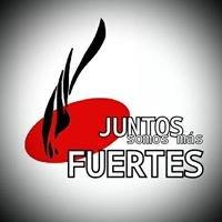 Asociación de Profesionales de la Danza en la Comunidad de Madrid