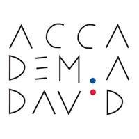 Accademia del David