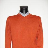 Kildare Knitwear Outlet