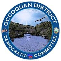 Occoquan District Democratic Committee