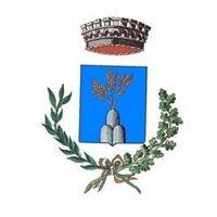 Comune di Oliveto Lucano