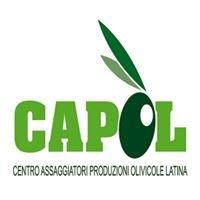 Associazione CAPOL Latina