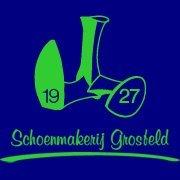 Schoenmakerij Grosfeld
