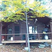 Camp Winona at Skyline Ridge