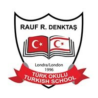 Rauf Raif Denktas Turkish School