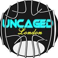 Uncaged London