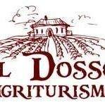 Il Dosso Agriturismo