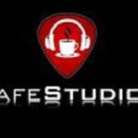 Cafe Studios