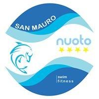 San Mauro Center - Nuoto & Fitness