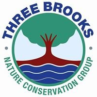Three Brooks Nature Conservation Group