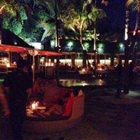 Kudeta, Seminyak Beach - Bali