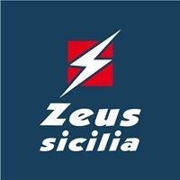 Zeus Sport Sicilia