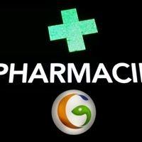 Pharmacie de Joué sur Erdre