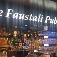 Le Faustali