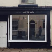 Nail And Beauty, Park Lane