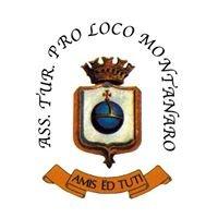 Pro Loco Montanaro