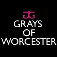 Grays of Worcester