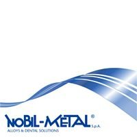 Nobil Metal SPA