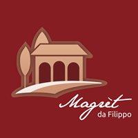 Macelleria Magret