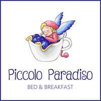B&B Piccolo Paradiso - Trevi