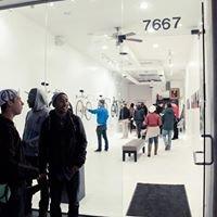 Gallery360melrose
