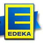 Edeka Büchenbeuren