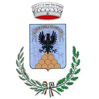 Comune di Motteggiana