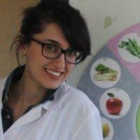 Dott.ssa Melissa Finali - Biologa Nutrizionista e Divulgatrice Scientifica