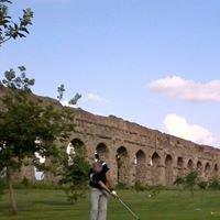 Archi di Claudio Golf Club