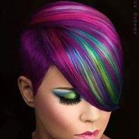 Coast Hair & Beauty