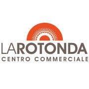 La Rotonda Centro Commerciale Modena