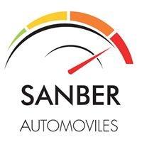 Automoviles Sanber SL