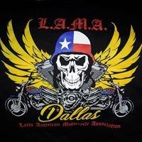 L.A.M.A. of Dallas