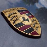 Centro Porsche Arezzo