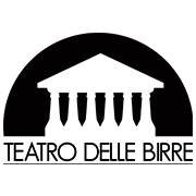 Teatro Delle Birre