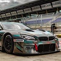Appstores motorsport