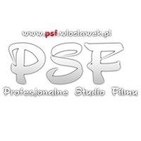 Profesjonalne Studio Filmu