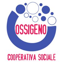 Cooperativa Ossigeno