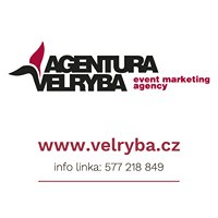 Agentura Velryba