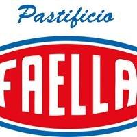 Pastificio Faella