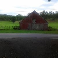 Bosler-James Organic Food and Music Farm
